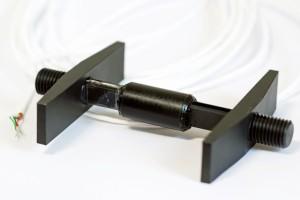 Strain sensor